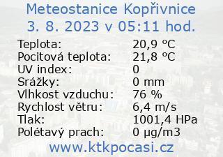 KTKpocasi.cz